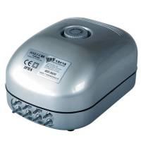 Hailea Adjustable Air Pump ACO9630 16l/min - 8 outputs