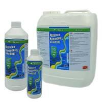 Advanced Hydroponics - pH Down Growth pH-