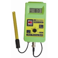 Milwaukee Monitor pH SMS110