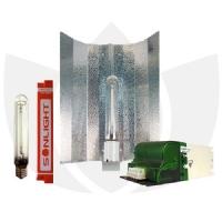 Easy Kit 150W HPS + Sonlight HPS-TS 150W