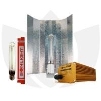 Electronic Kit 150W HPS + Sonlight HPS-TS 150W