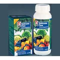 VebiRame Flow - antimicrobial and antifungal