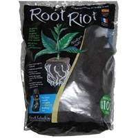 Root Riot 100 cube Refill