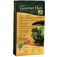 AeroGarden Seed Kit - Gourmet Herb