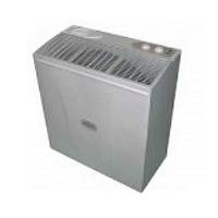 Humidifier Wineurope evaporation 34