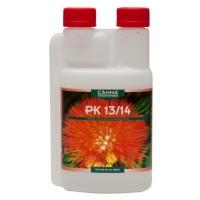 CANNA PK13/14 250ML