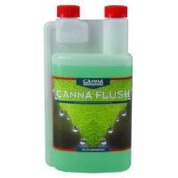 Canna Flush 1L