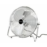 High performance fan 30cm