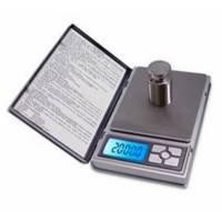 Scale Kenex NoteBook NB-2000g x 0.1g