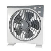 BLT Box fan 30cm
