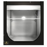 Dark Propagator DP90 Secret Jardin - Grow Box 90X60X90cm
