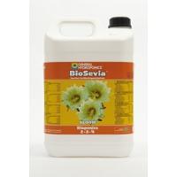 BioSevia Bloom 5L