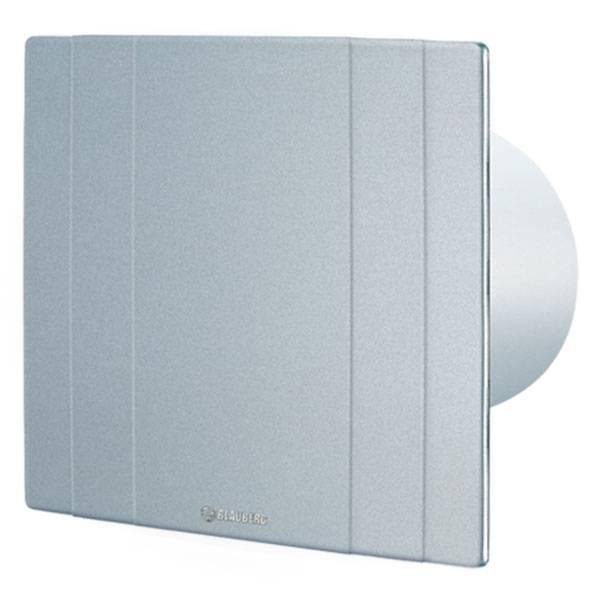 Condizionatori trova e compara offerte - Aspiratori vortice per bagno chiuso ...