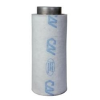 CAN-LITE Carbon Filter 25cm (2500m3/h)