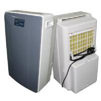 Industrial dehumidifier DH-202B by Pure Factory - 20 liters/day