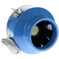 Prima Klima PK 400 Blue Line Fan - 4800 m3/h