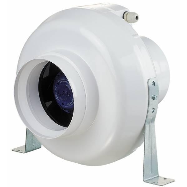 Ventilatori centrifughi, Ventilatori radiali - Tutti i produttori del settore