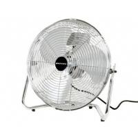 High performance Fan 45cm - 3 speed