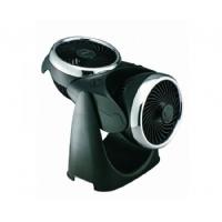 Twin Turbo Fan - Honeywell - 660m3/H
