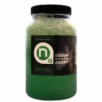 Odor Agent Pacu Gel 3L