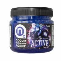 Odor Agent Pro Gel 1L