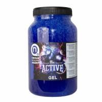 Odor Agent Pro Gel 3L