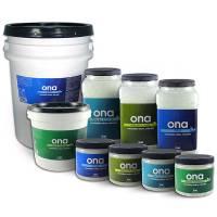 ONA Gel - Odor Neutralizer