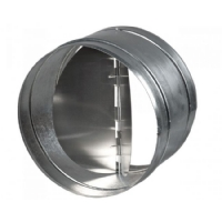 Air Flow valve diam 15cm