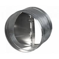 Air Flow valve diam 16cm