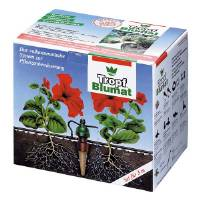 Tropf Blumat Kit for 12 pots - 10m