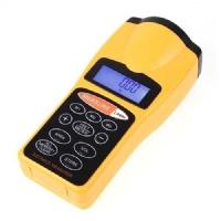18m Digital Laser Distance Meter