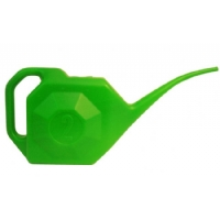 2L Precision Watering Can