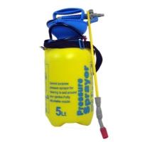 Shoulder Sprayer Pump for Irrigation 5L