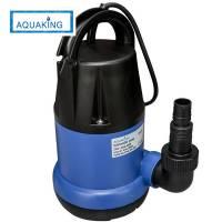 Aquaking Q4003 - 7000 L/Hr High Pressure Sump Pump