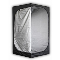 Mammoth Lite 100 - 100x100x180cm - Grow Box