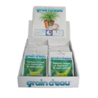 Hydrogranules Grand D'Eau Water Retainer