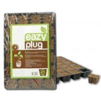 Easy Plug Tray 12 cubes