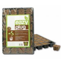 Eazy Plug Tray  - each cube 4cm x 4cm x 3cm