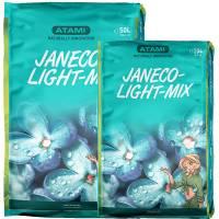 Atami Janeco Light Mix - Soil
