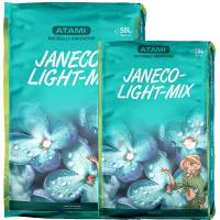 ATAMI Janeco Light-Mix Soil 20L