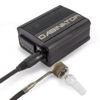 Dabinator E-Nail SET  - SG14 with 2mt wire