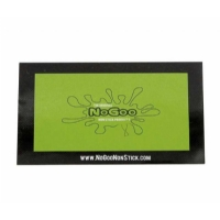 Nogoo Oil Concentrate Mat - Size small (9x12cm)