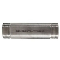 Spare Parts Tube for Roller Extractor L200