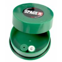 Tightvac - Spacevac Green 0,06lt