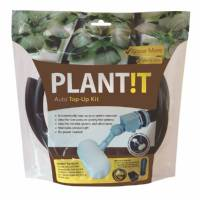 PLANT!T - Big Float Auto Top-Up Kit