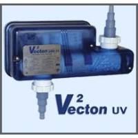 Vecton 200L Sterilizer MA420