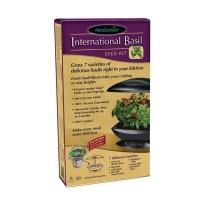 Basil seeds Kit for Aerogaden