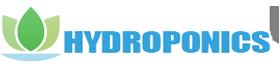 Hydroponics Growshop