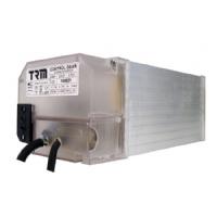 Ballast Control Gear BLACKBOX 1000W HPS