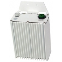 Electronic Charger (400V) - Gavita PRO 600W Remote